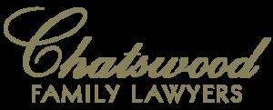 Chatswood Family Lawyers