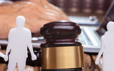 5 Qualities You Should Look Out For When Hiring Family Law Specialists