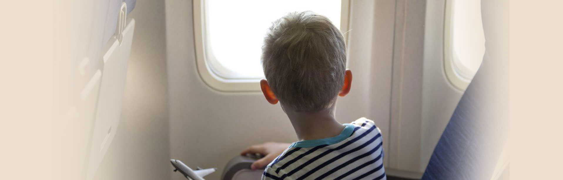 Relocating Your Children Overseas and COVID-19